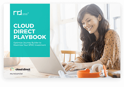 Cloud Direct Playbook