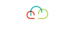 Cloud Direct by RRD