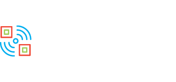 Touchless World Logo