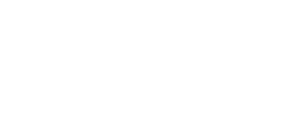 Hickory Printing Solutions Logo