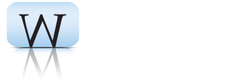 Wimmer Cookbooks Logo